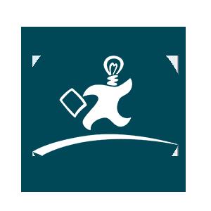 logo-access-fnak
