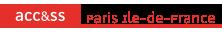logo access petit