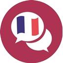 petit-picto_francais