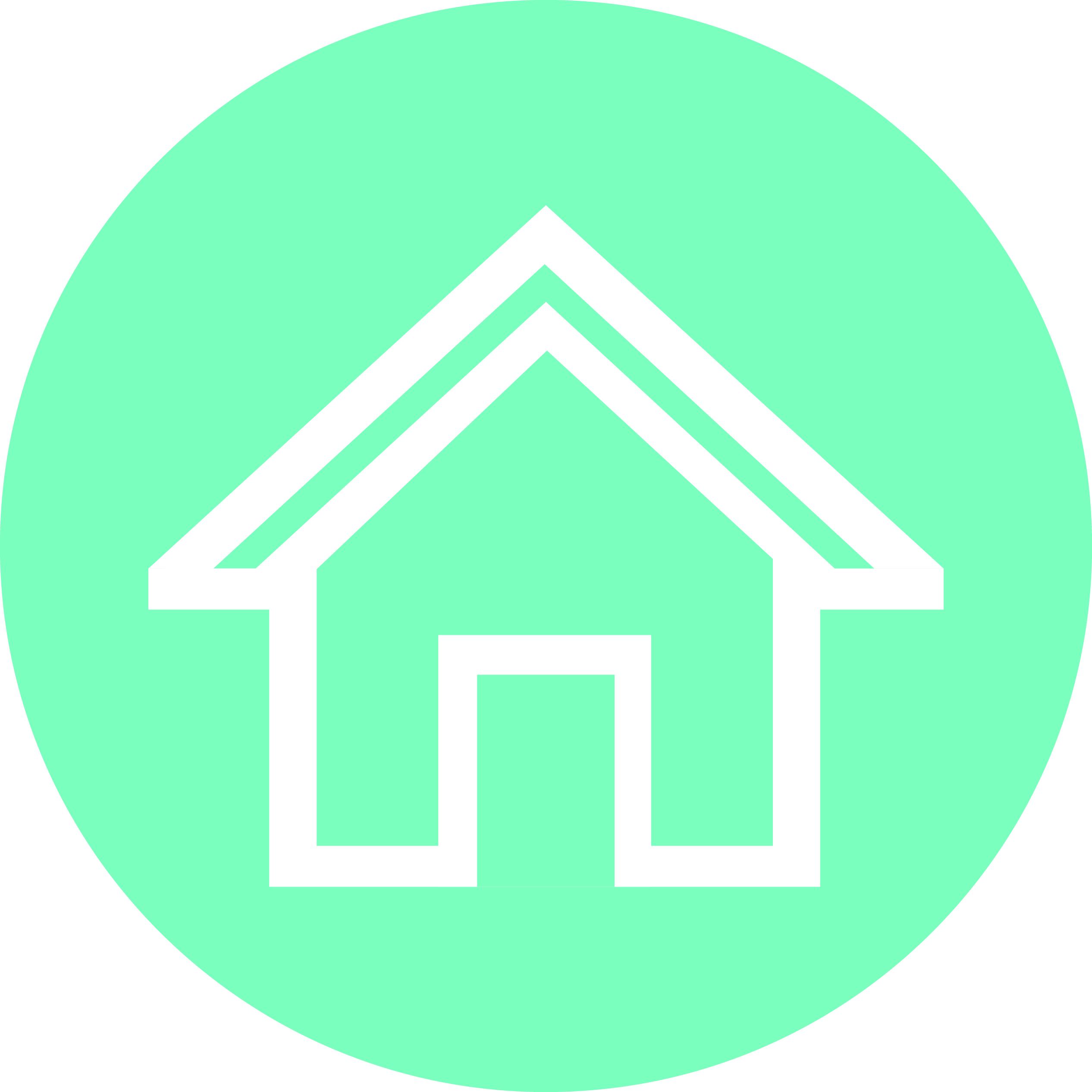 picto_logement