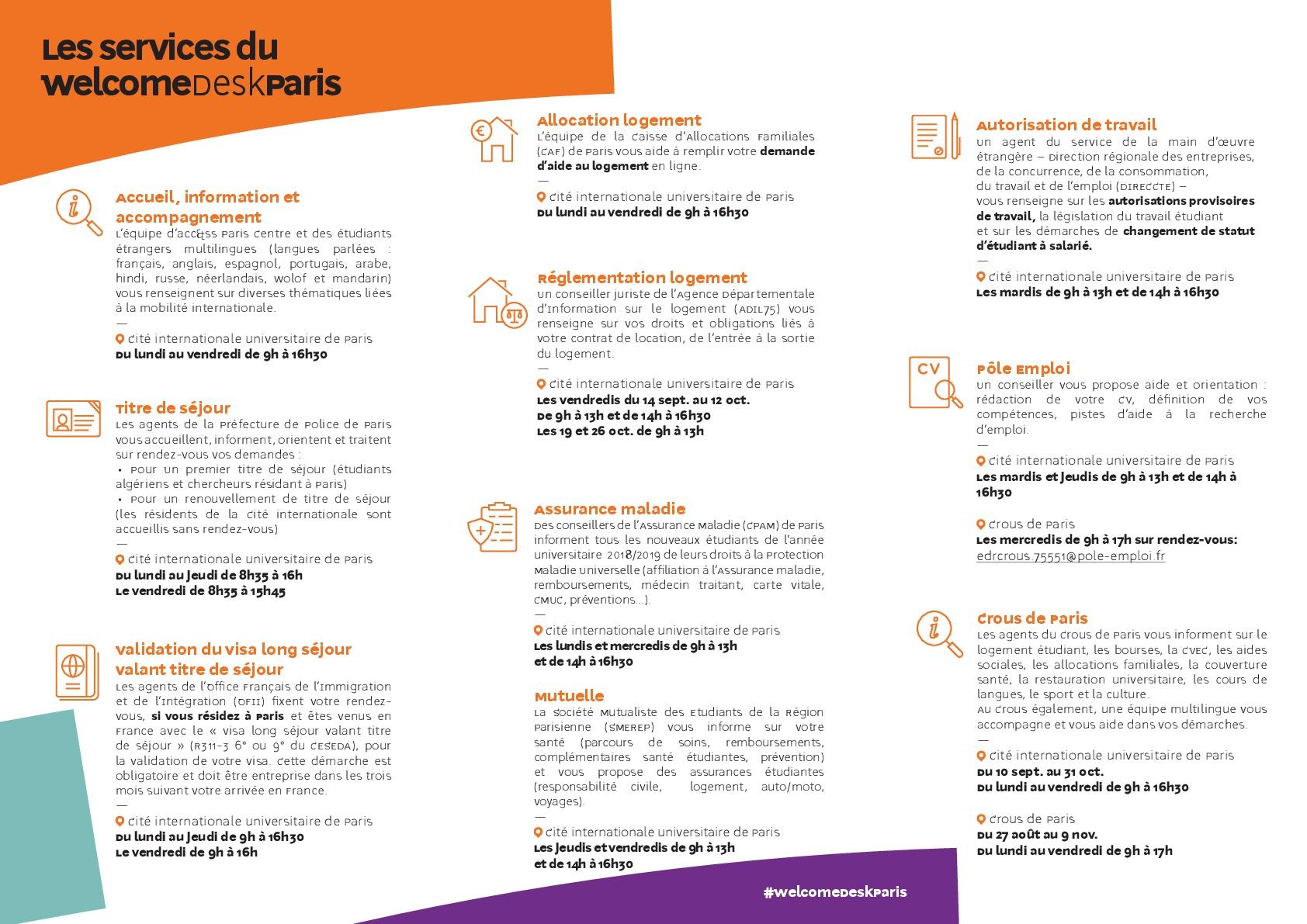 Programme Wdp 2018 Portail Acc Ss Paris Ile De France