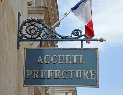 panneau-accueil-prefecture