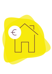 picto-logement-APL