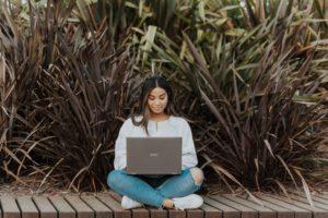 student-laptop-zen