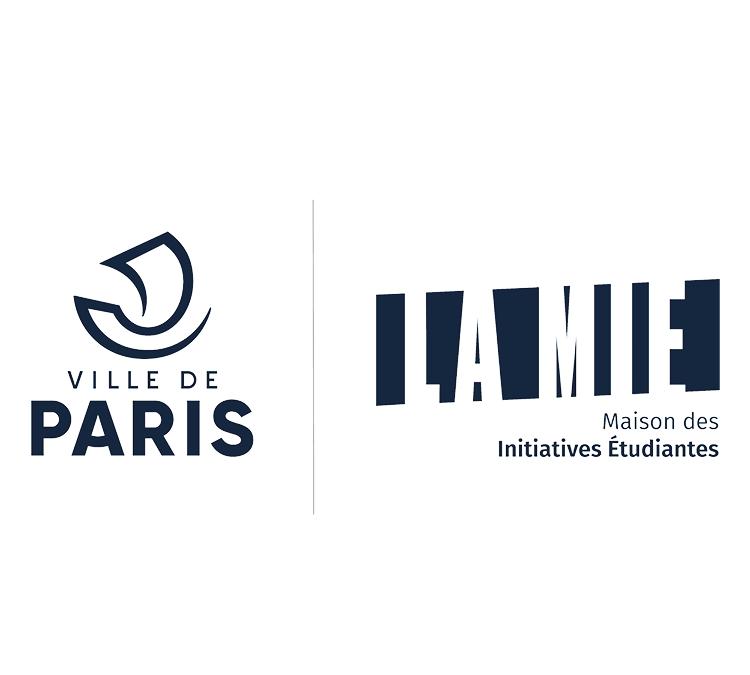 logo-ville-de-paris-MIE
