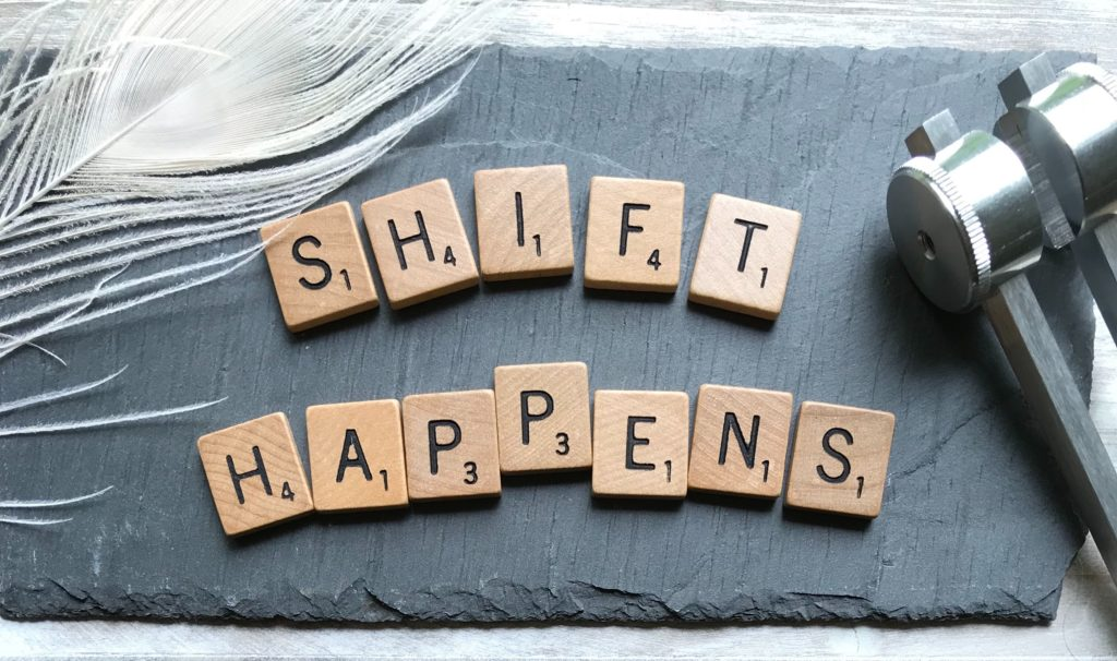 message-shift-happens-scrabble