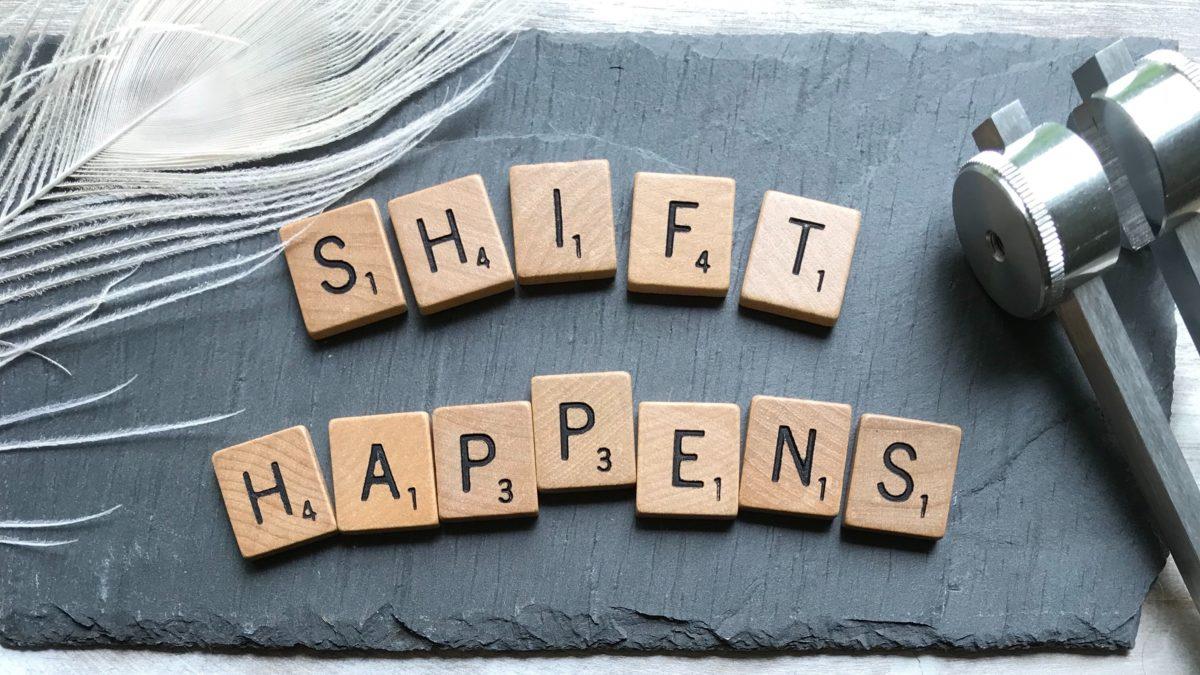message-shift-happens-scrabble