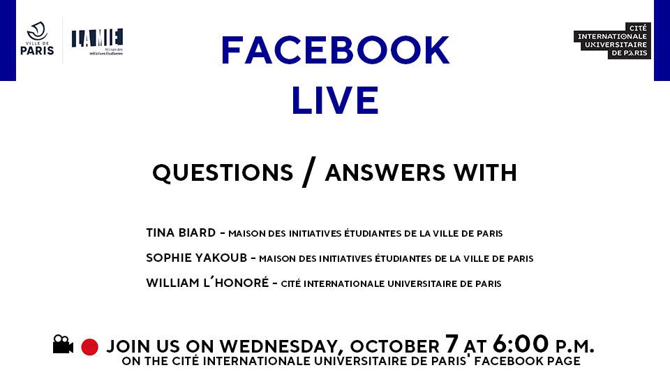 facebook-live-ville-de-paris-mie