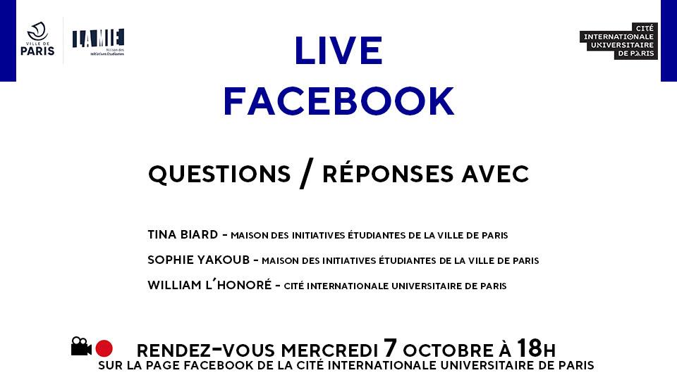facebook-live-ciup-07-octobre-2020