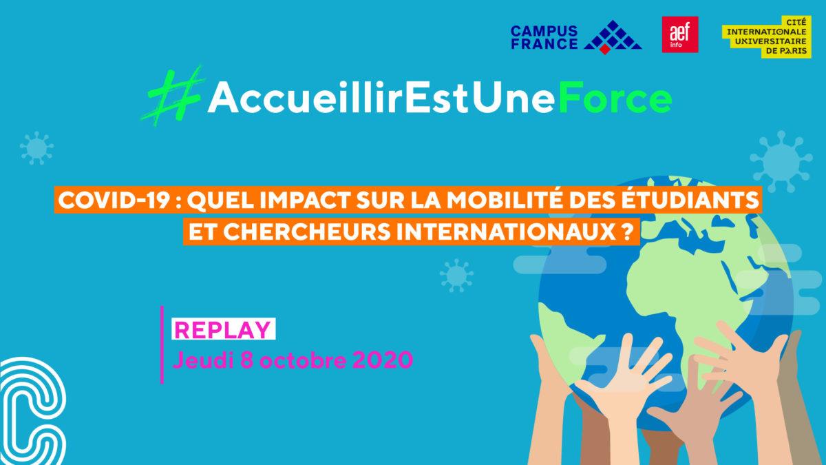 affiche-webinaire-impact-covid-19-mobilite-etudiants-chercheurs