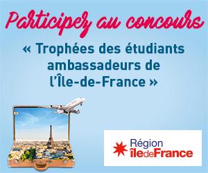 affiche-concours-étudiants-ambassadeurs