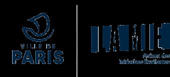 logo ville de Paris MIE