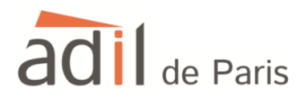 logo ADIL Paris