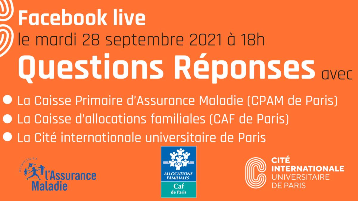 visuel facebook live 28-09-2021-18h